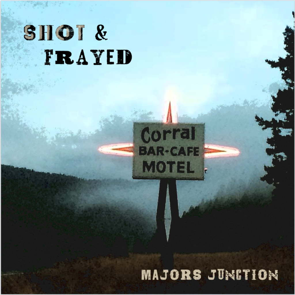 shot-n_frayed